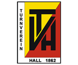 Turnverein Hall - Jugend